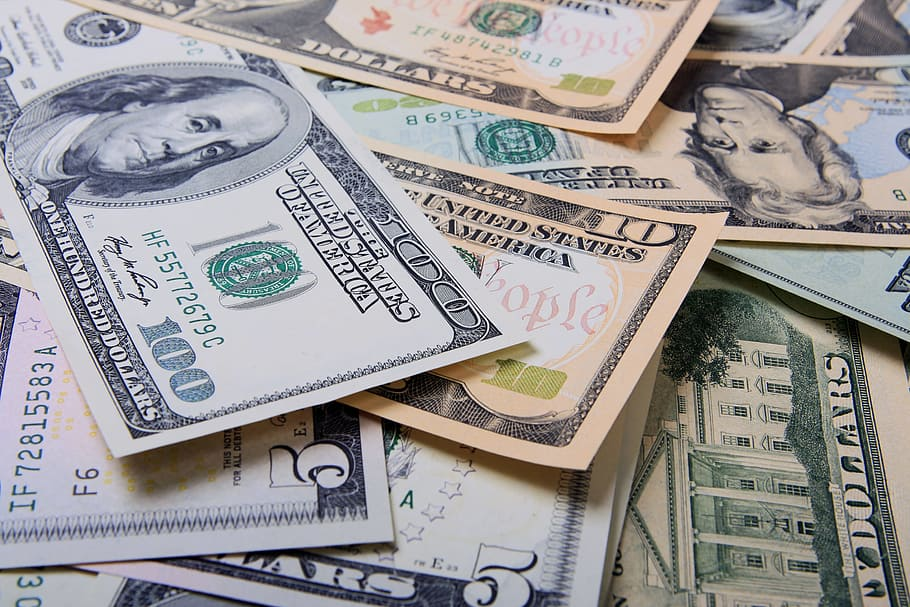 Online loans for people with bad credit
